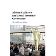 African Coalitions and Global Economic Governance (BOK)