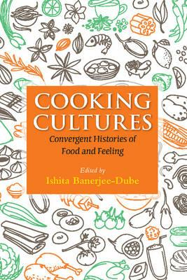 Cooking Cultures (BOK)