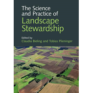 Science and Practice of Landscape Stewardship (BOK)