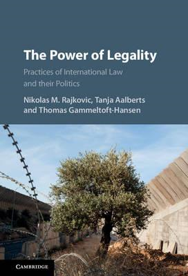 Power of Legality (BOK)
