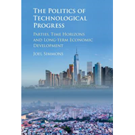 Politics of Technological Progress (BOK)