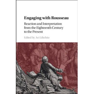 Engaging with Rousseau (BOK)