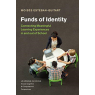 Funds of Identity (BOK)