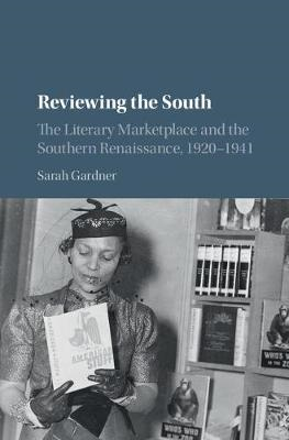 Reviewing the South (BOK)