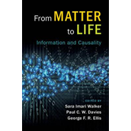 From Matter to Life (BOK)