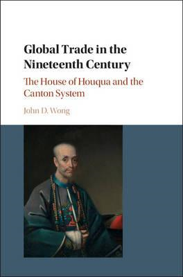 Global Trade in the Nineteenth Century (BOK)