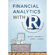 Financial Analytics with R (BOK)