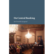 On Central Banking (BOK)