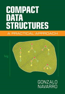 Compact Data Structures (BOK)