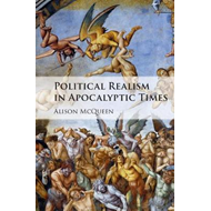Political Realism in Apocalyptic Times (BOK)