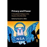 Privacy and Power (BOK)