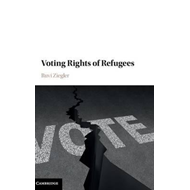 Voting Rights of Refugees (BOK)