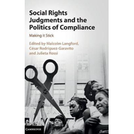 Social Rights Judgments and the Politics of Compliance (BOK)