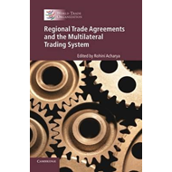 Regional Trade Agreements and the Multilateral Trading Syste (BOK)