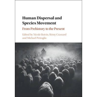 Human Dispersal and Species Movement (BOK)
