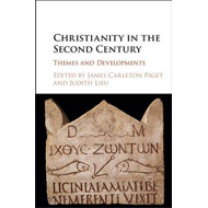 Christianity in the Second Century (BOK)