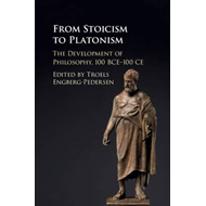 From Stoicism to Platonism (BOK)