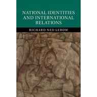 National Identities and International Relations (BOK)