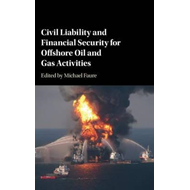 Civil Liability and Financial Security for Offshore Oil and (BOK)