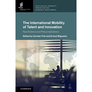 International Mobility of Talent and Innovation (BOK)