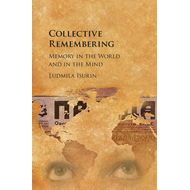 Collective Remembering (BOK)