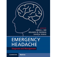 Emergency Headache (BOK)