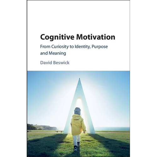 Cognitive Motivation (BOK)