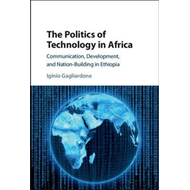 Politics of Technology in Africa (BOK)
