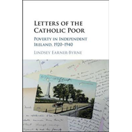 Letters of the Catholic Poor (BOK)