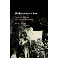 Shakespearean Star (BOK)
