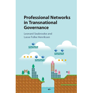 Professional Networks in Transnational Governance (BOK)