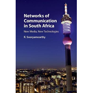 Networks of Communication in South Africa (BOK)