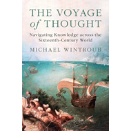 Voyage of Thought (BOK)