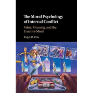 Moral Psychology of Internal Conflict (BOK)