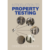 Introduction to Property Testing (BOK)