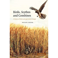 Birds, Scythes and Combines (BOK)