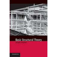 Basic Structural Theory (BOK)