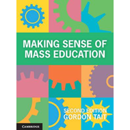 Making Sense of Mass Education (BOK)