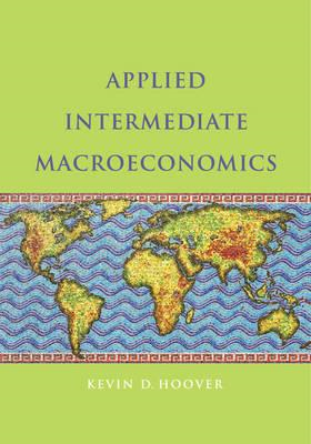 Applied Intermediate Macroeconomics (BOK)