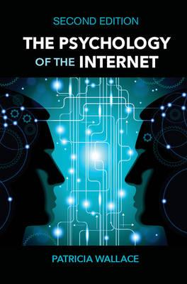 Psychology of the Internet (BOK)