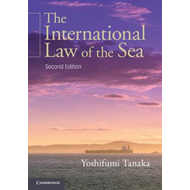 International Law of the Sea (BOK)