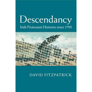 Descendancy (BOK)
