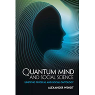 Quantum Mind and Social Science (BOK)