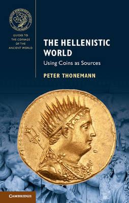 Hellenistic World (BOK)