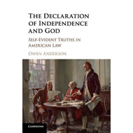 Declaration of Independence and God (BOK)