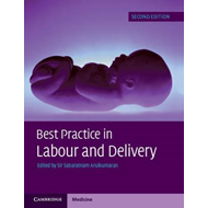Best Practice in Labour and Delivery (BOK)