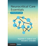 Neurocritical Care Essentials (BOK)