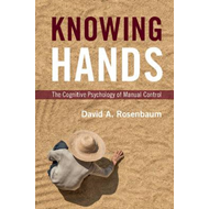 Knowing Hands (BOK)
