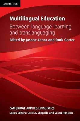 Multilingual Education (BOK)
