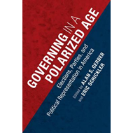 Governing in a Polarized Age (BOK)